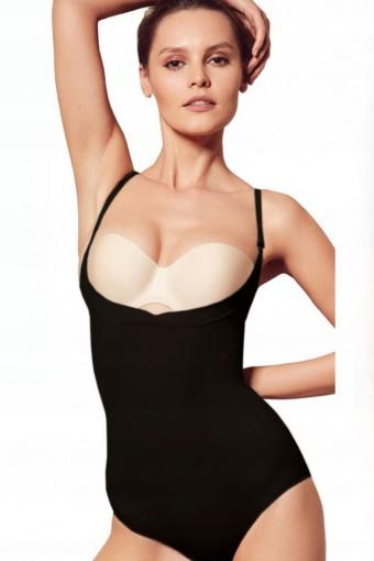 Body modelujące pod biust