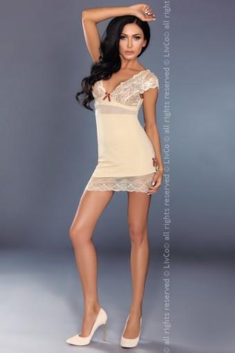 Sarah LC 90243 Cornelian Collection