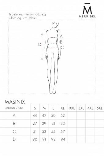 Masinix D12